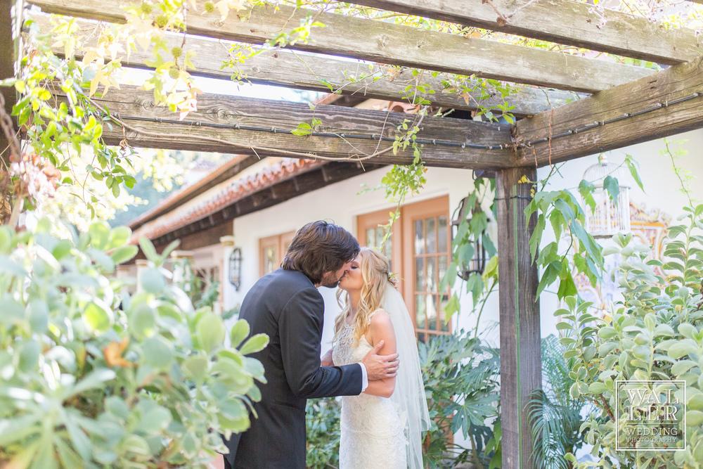 waller weddings_0054.jpg