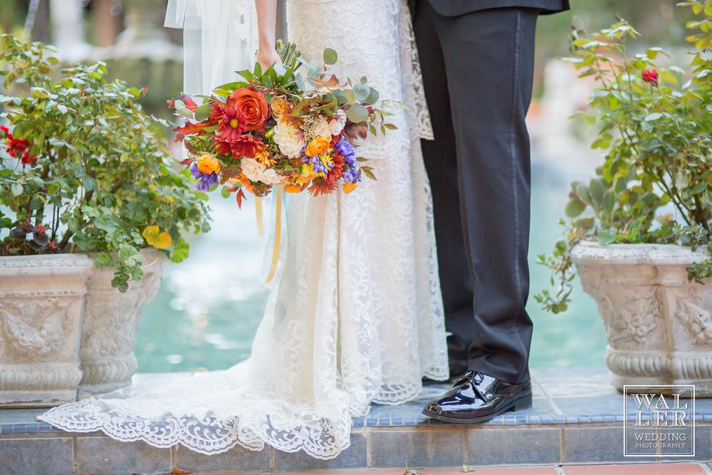 waller weddings_0058.jpg