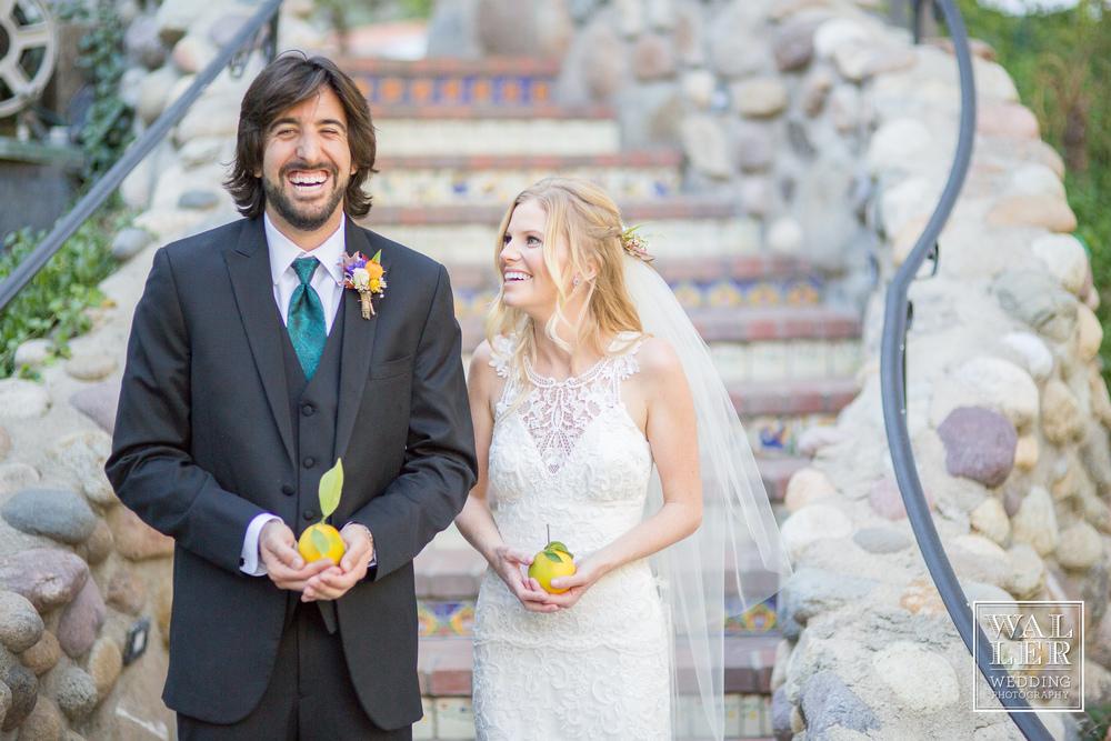 waller weddings_0061.jpg