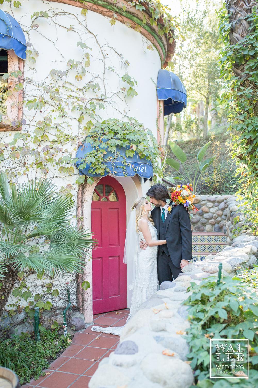 waller weddings_0065.jpg