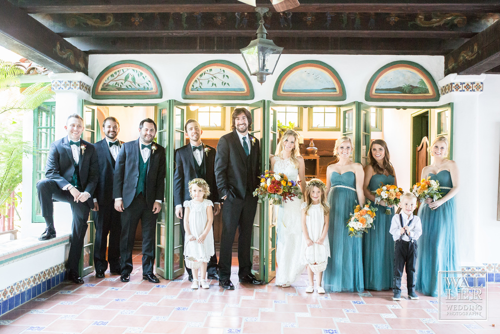waller weddings_0069.jpg