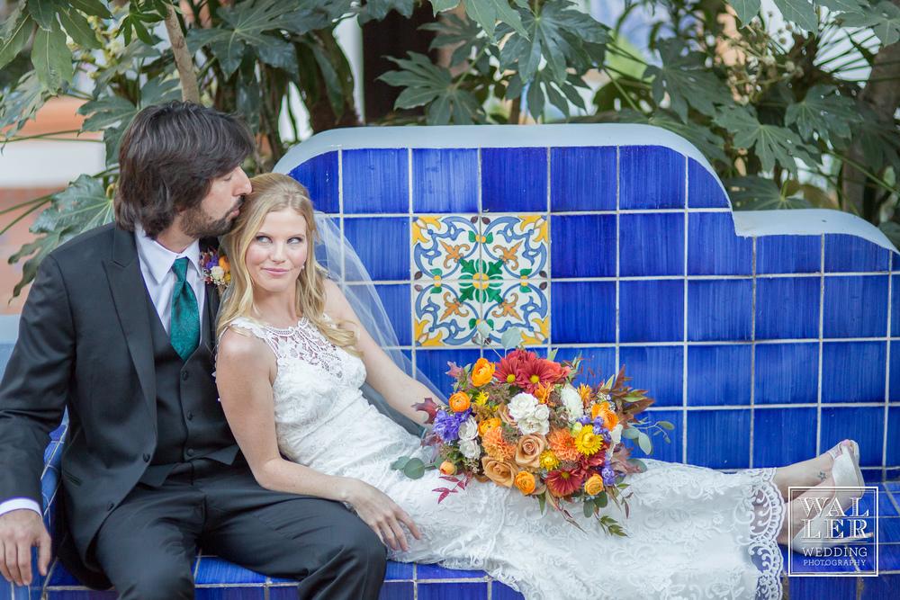 waller weddings_0070.jpg