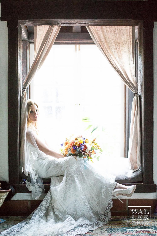 waller weddings_0072.jpg