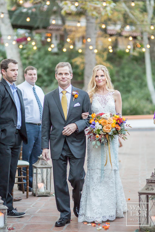 waller weddings_0073.jpg