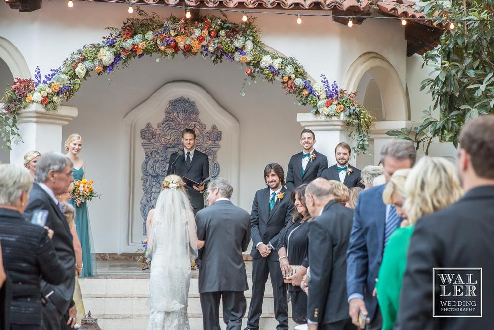 waller weddings_0074.jpg