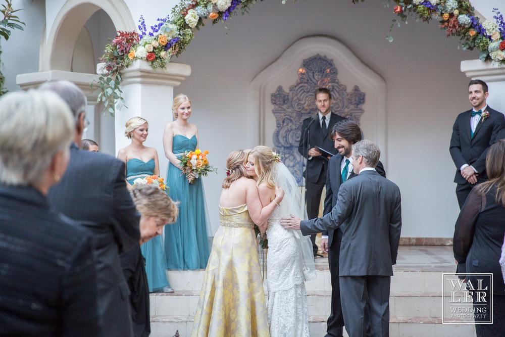 waller weddings_0075.jpg