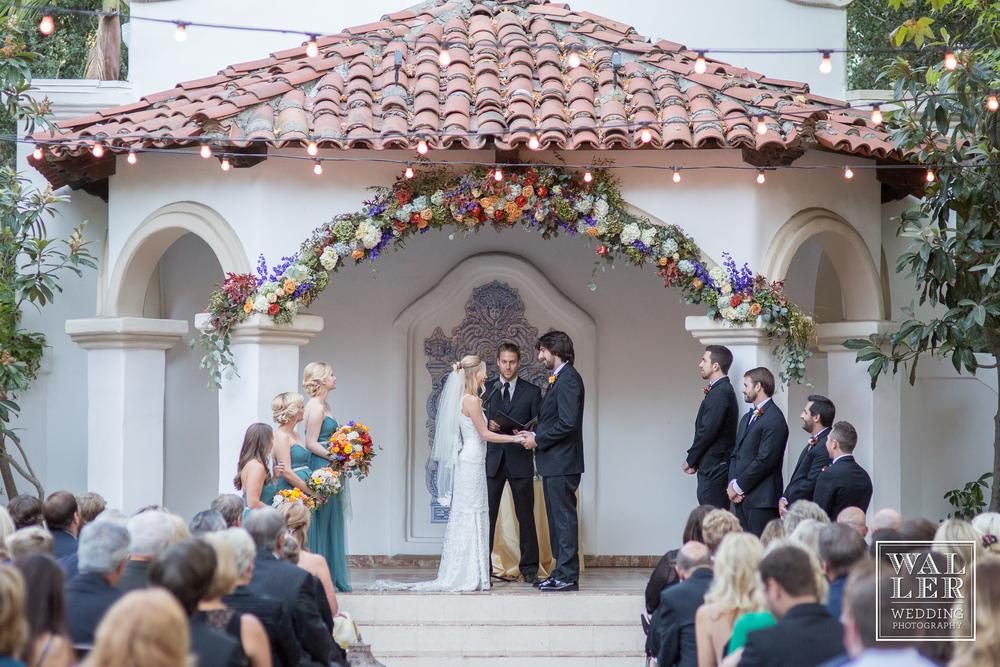 waller weddings_0076.jpg