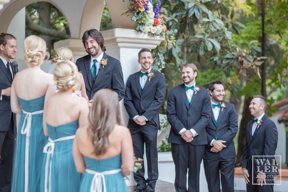 waller weddings_0077.jpg