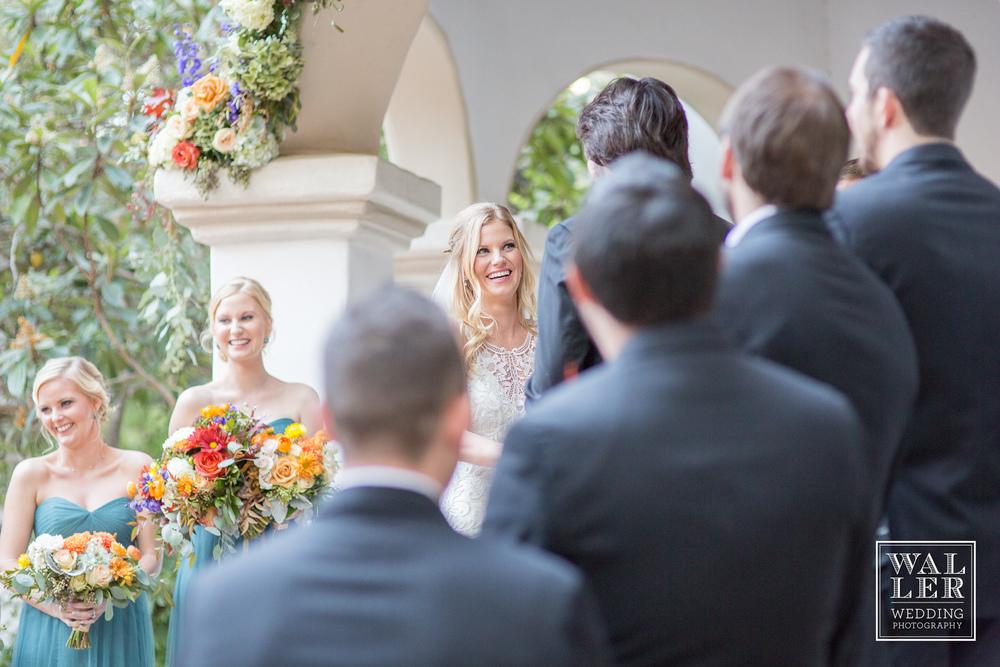 waller weddings_0078.jpg