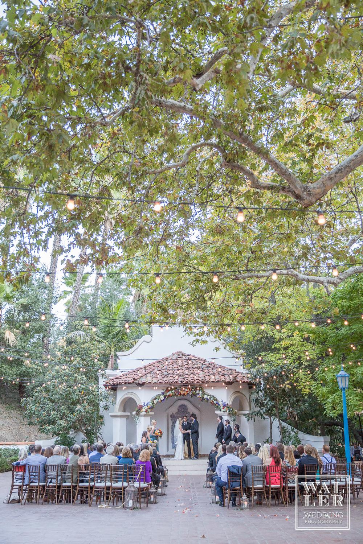waller weddings_0079.jpg