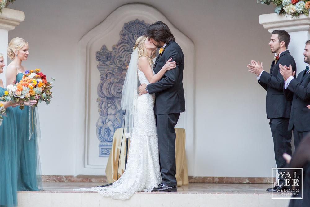 waller weddings_0081.jpg