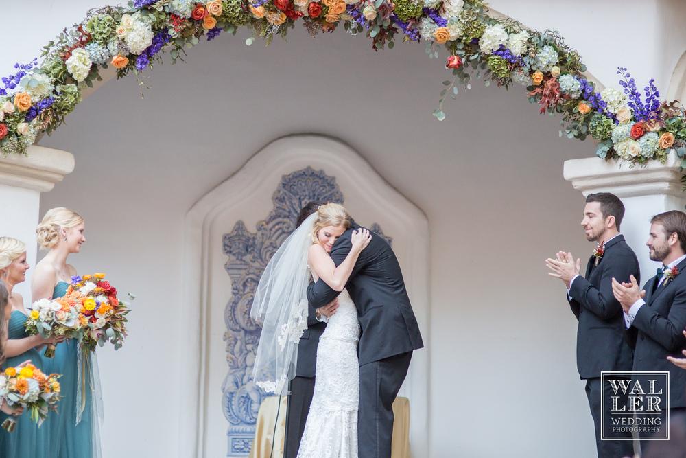 waller weddings_0083.jpg