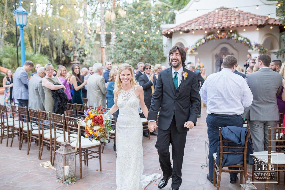 waller weddings_0085.jpg