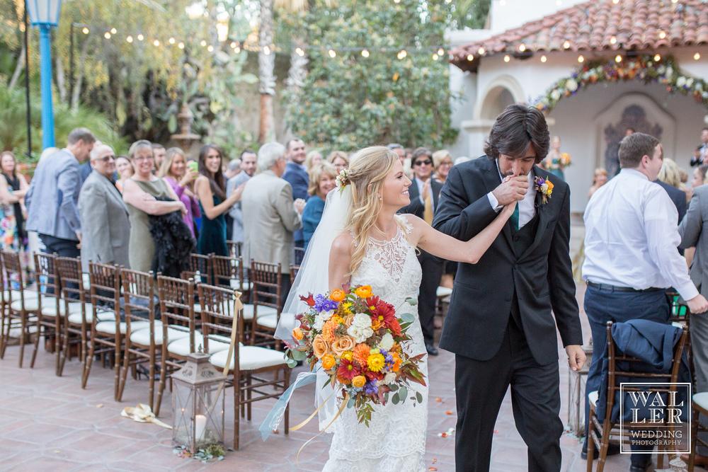 waller weddings_0086.jpg