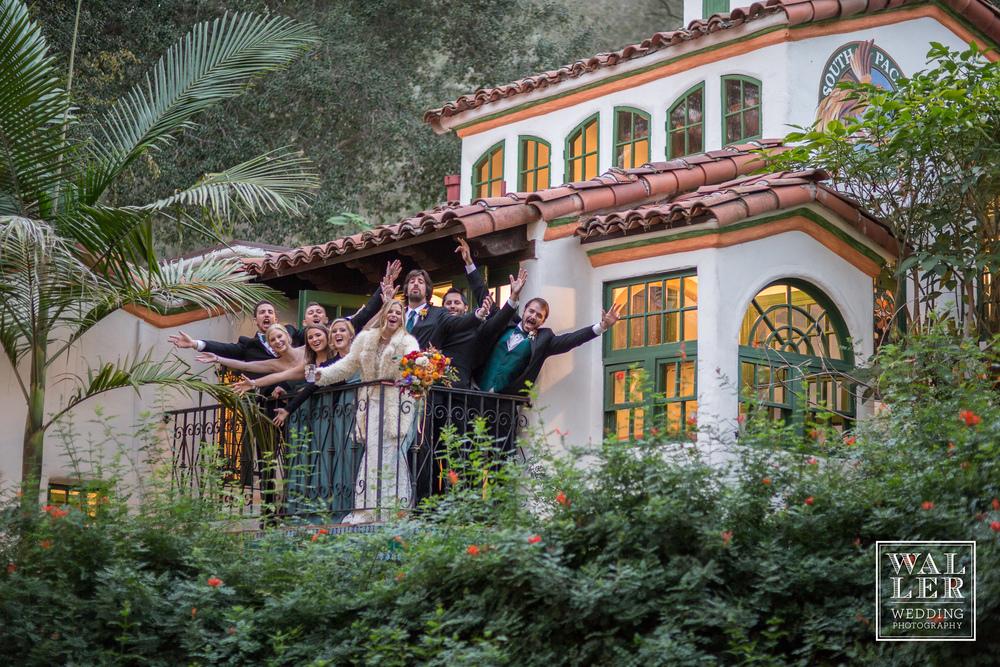 waller weddings_0087.jpg
