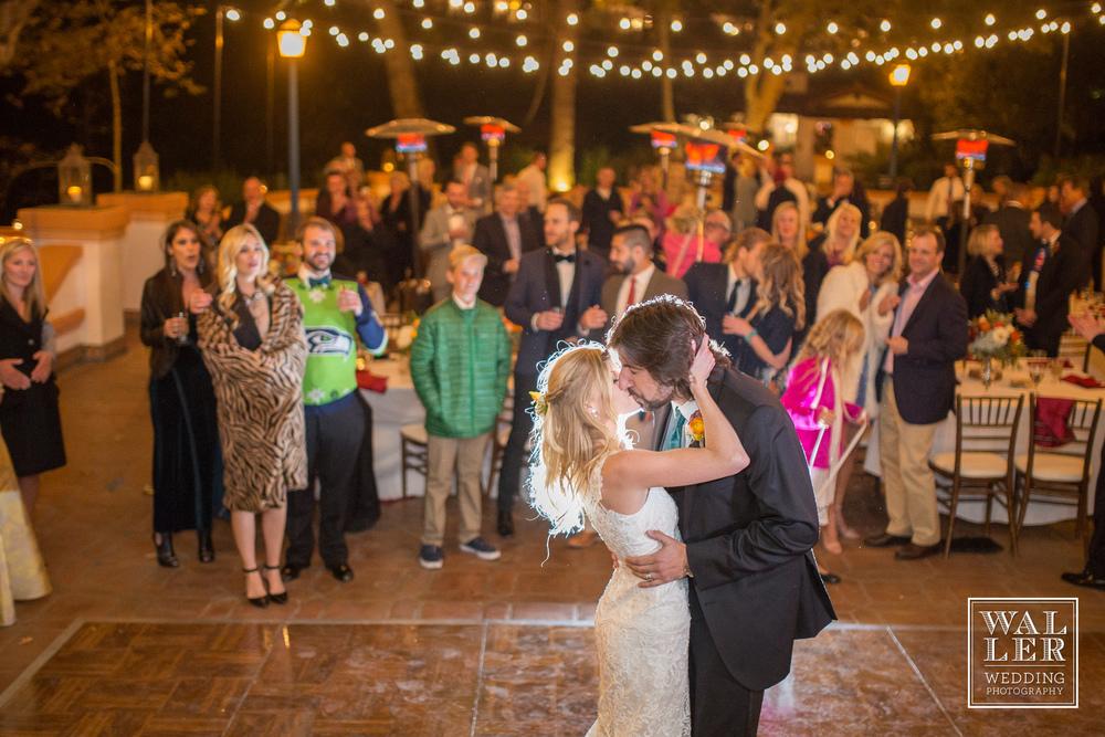 waller weddings_0090.jpg