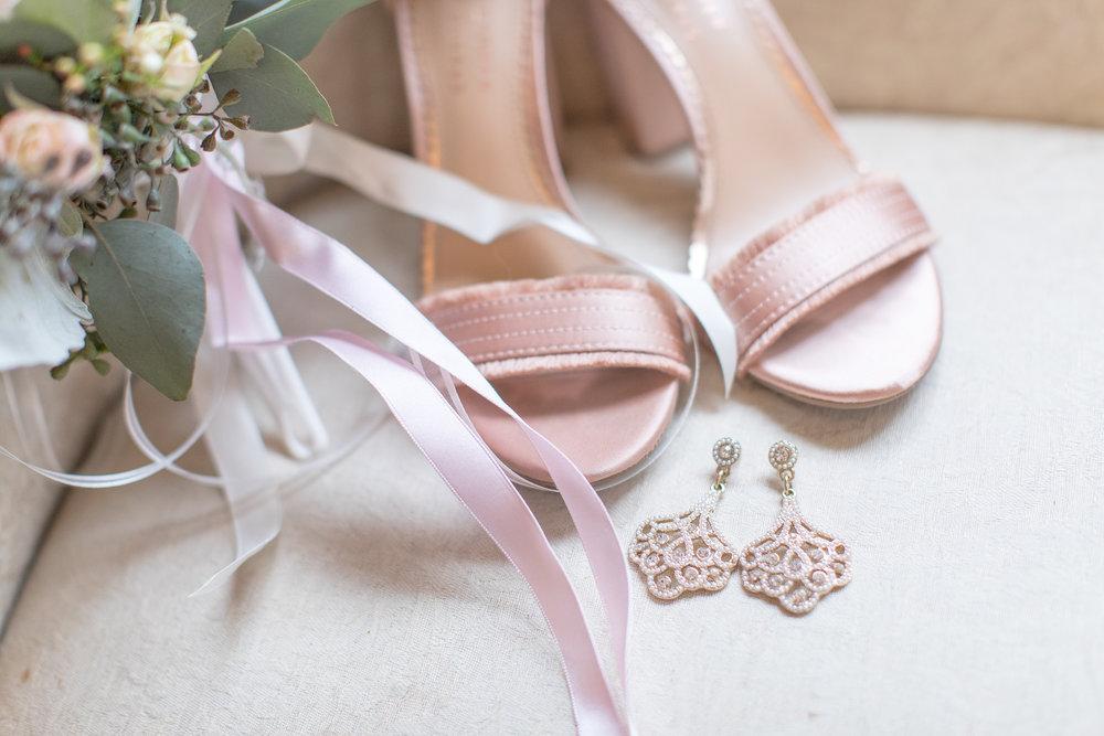Santa Barbara Wedding -1.jpg