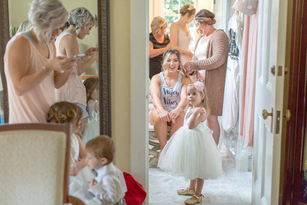 Santa Barbara Wedding -10.jpg