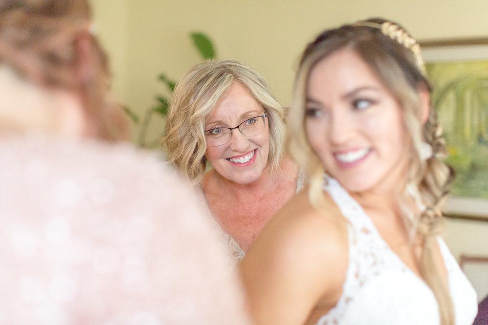 Santa Barbara Wedding -11.jpg