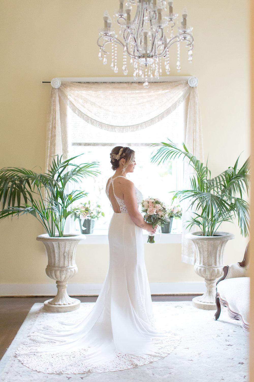 Santa Barbara Wedding -13.jpg