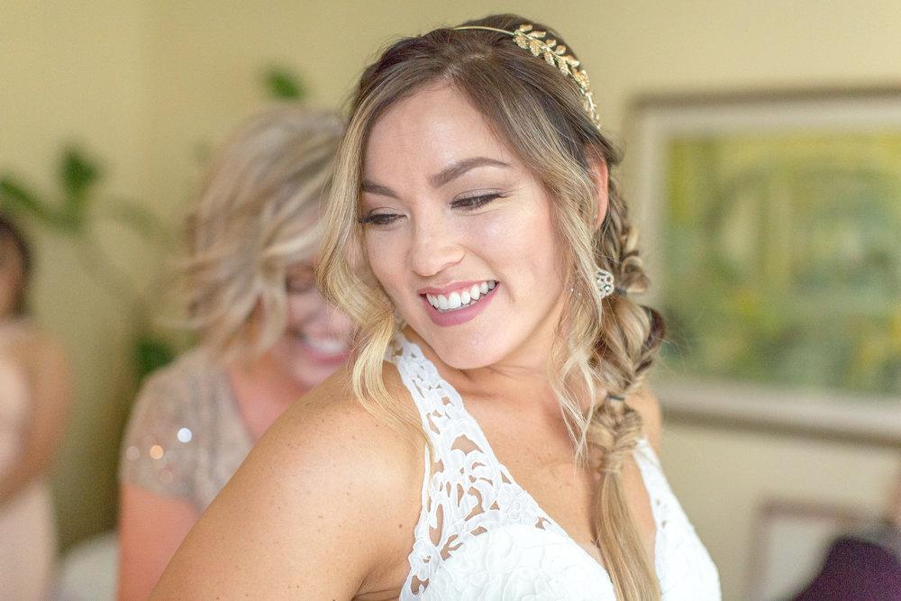Santa Barbara Wedding -12.jpg