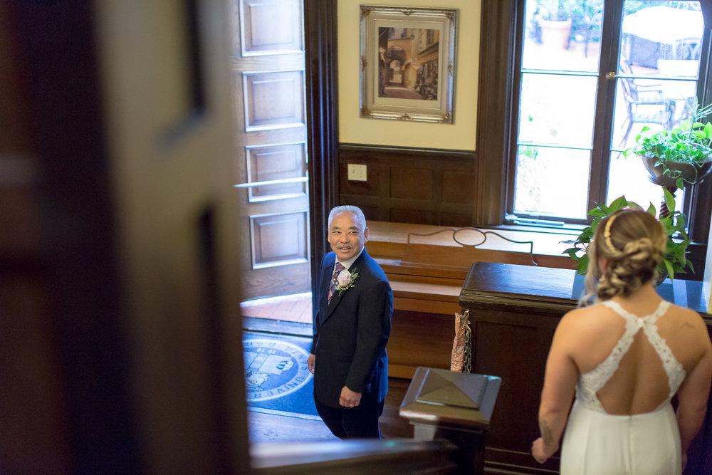 Santa Barbara Wedding -16.jpg
