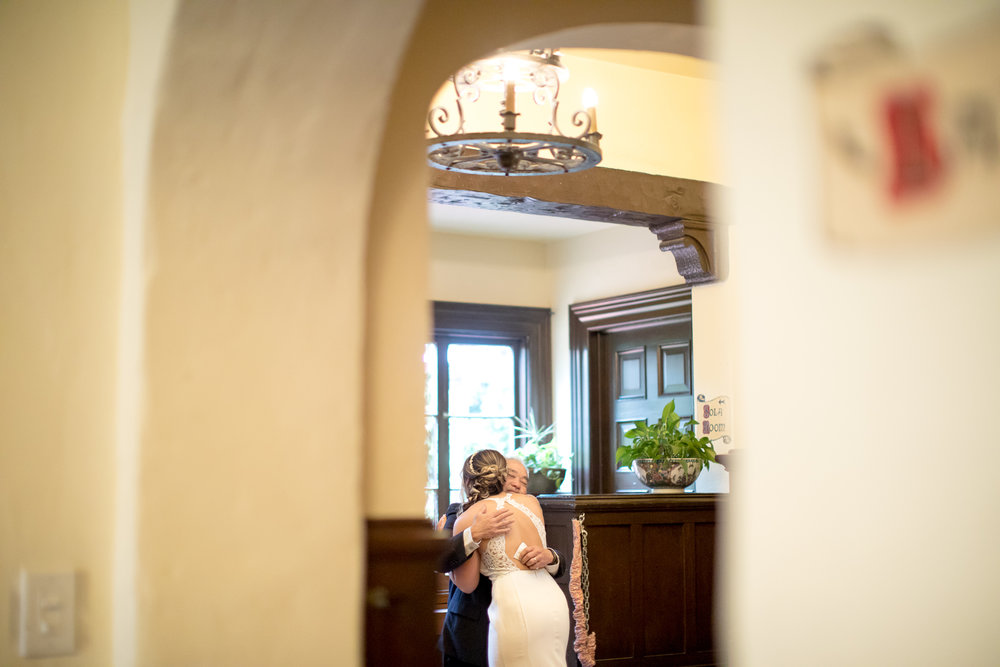 Santa Barbara Wedding -19.jpg