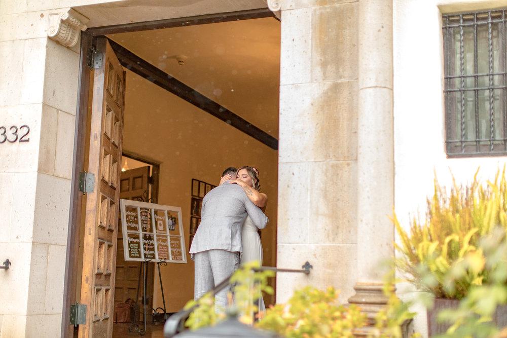 Santa Barbara Wedding -20.jpg