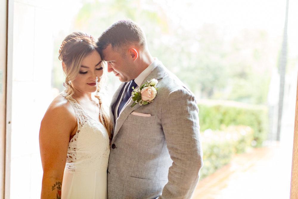 Santa Barbara Wedding -21.jpg