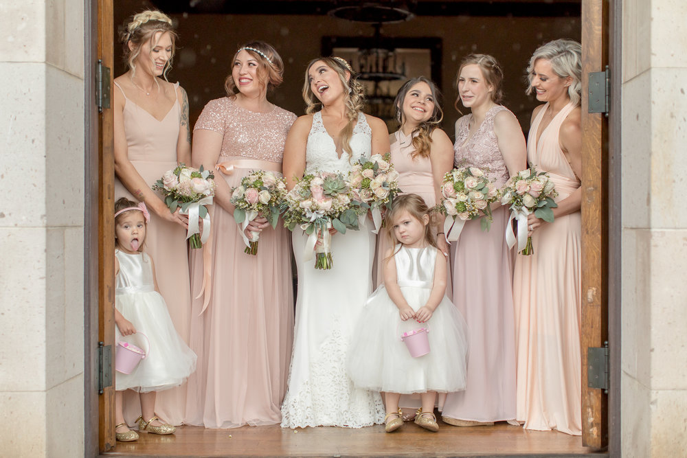 Santa Barbara Wedding -22.jpg