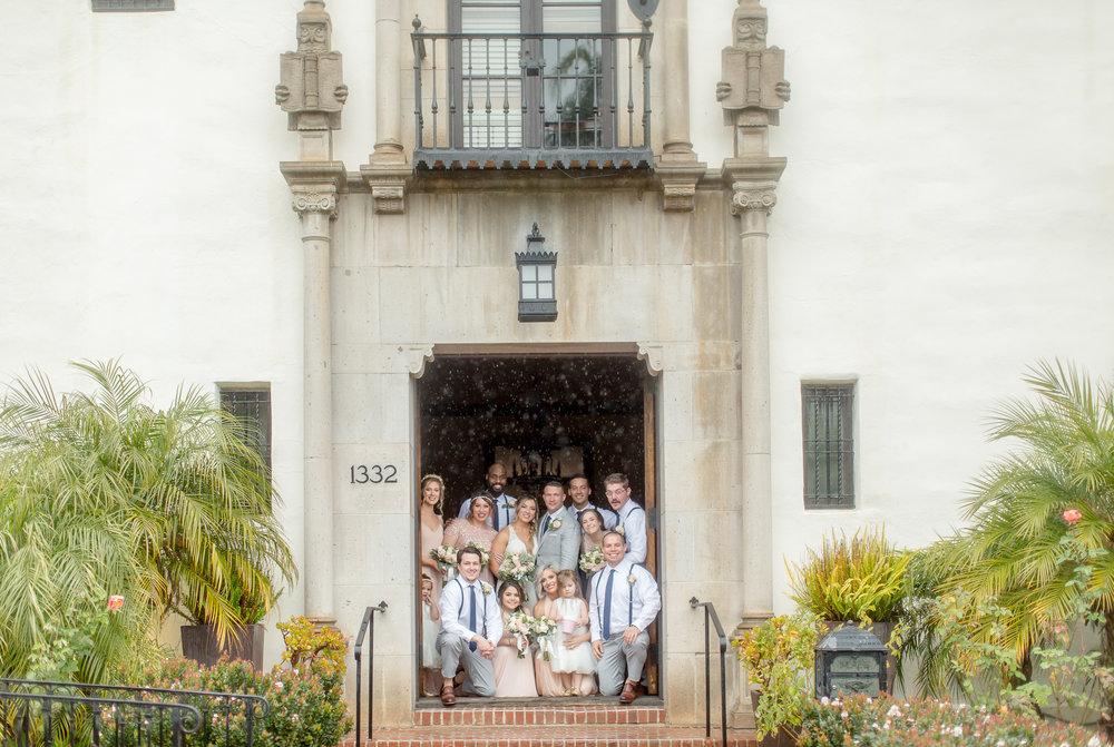Santa Barbara Wedding -23.jpg