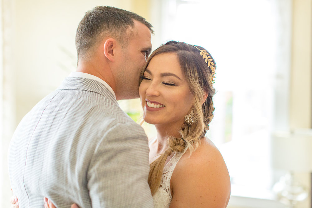 Santa Barbara Wedding -26.jpg