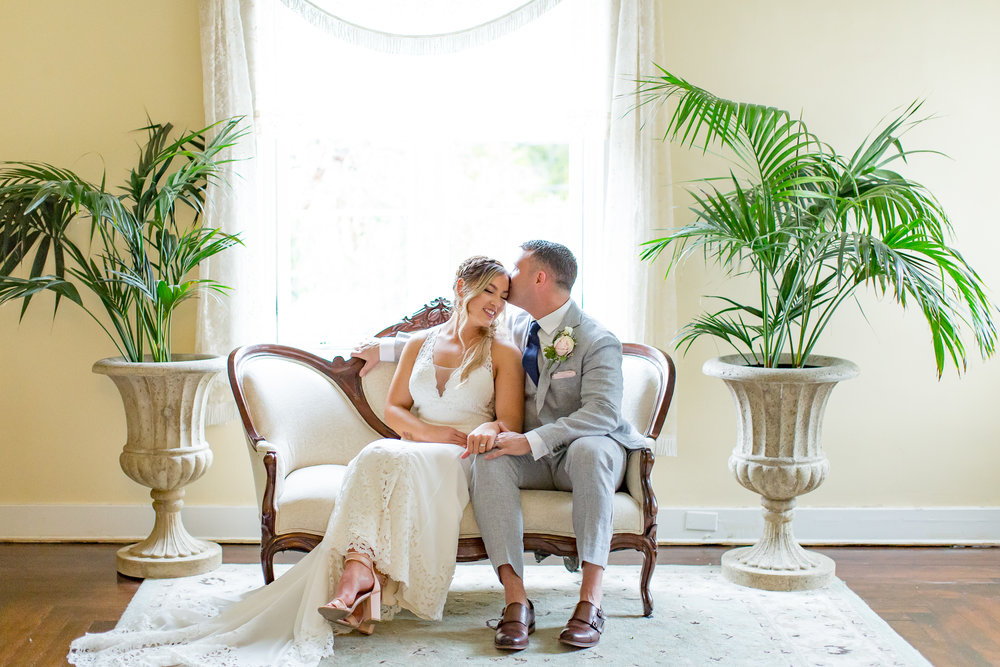 Santa Barbara Wedding -29.jpg