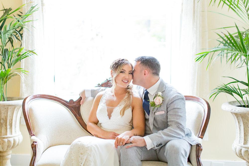Santa Barbara Wedding -30.jpg