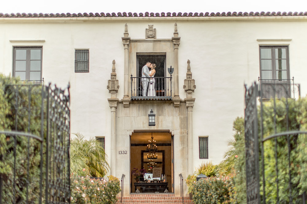 Santa Barbara Wedding -31.jpg