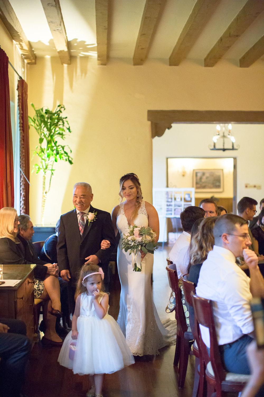 Santa Barbara Wedding -34.jpg