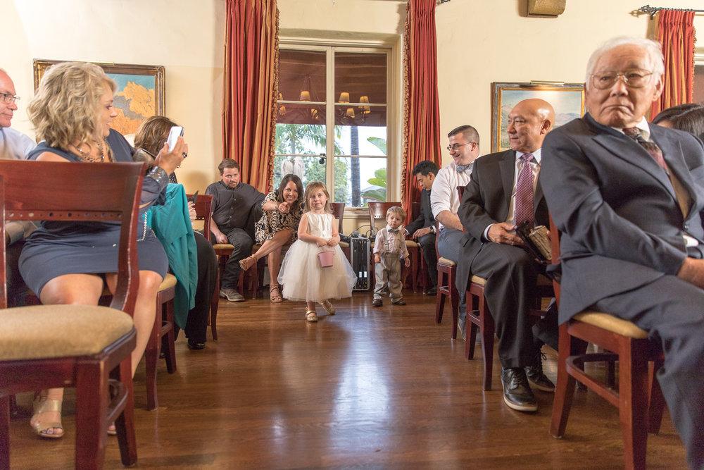 Santa Barbara Wedding -33.jpg
