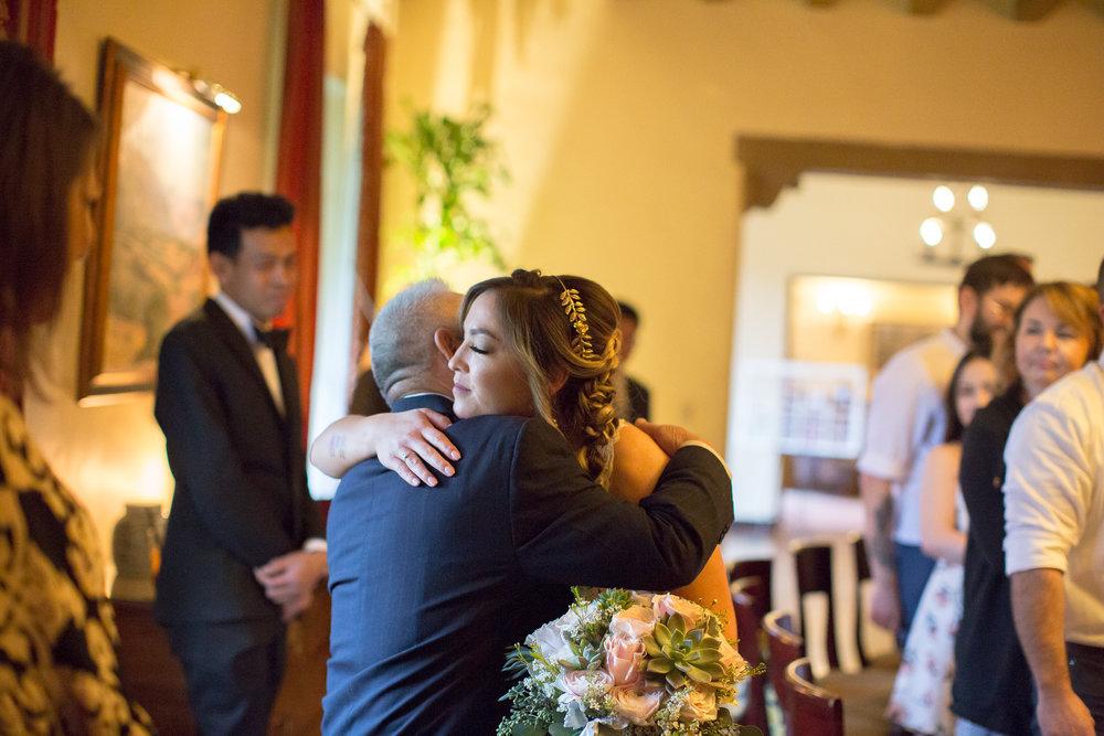 Santa Barbara Wedding -35.jpg