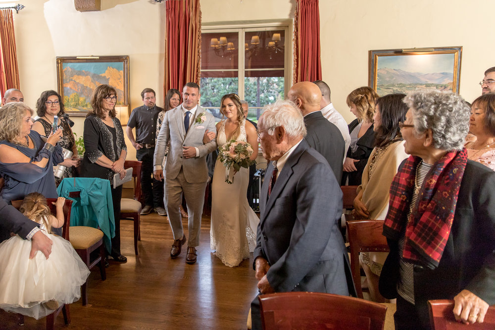 Santa Barbara Wedding -36.jpg