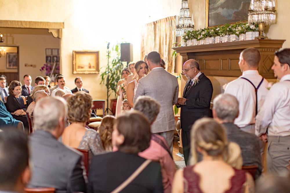 Santa Barbara Wedding -37.jpg