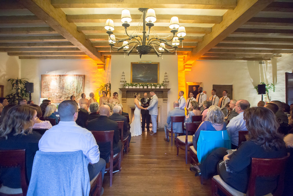 Santa Barbara Wedding -38.jpg