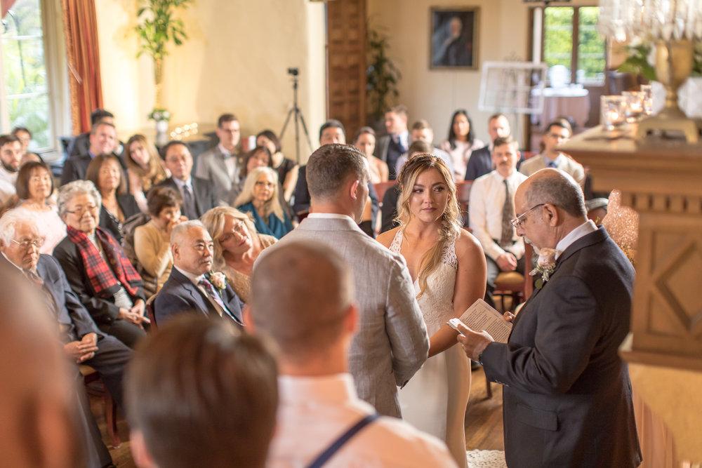 Santa Barbara Wedding -39.jpg