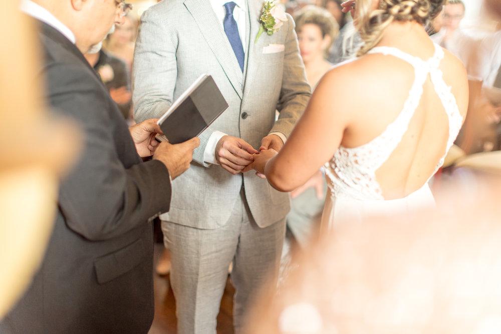 Santa Barbara Wedding -41.jpg