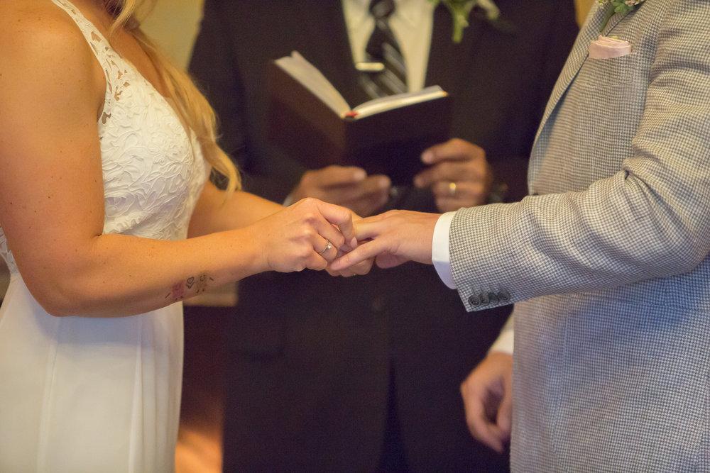 Santa Barbara Wedding -42.jpg