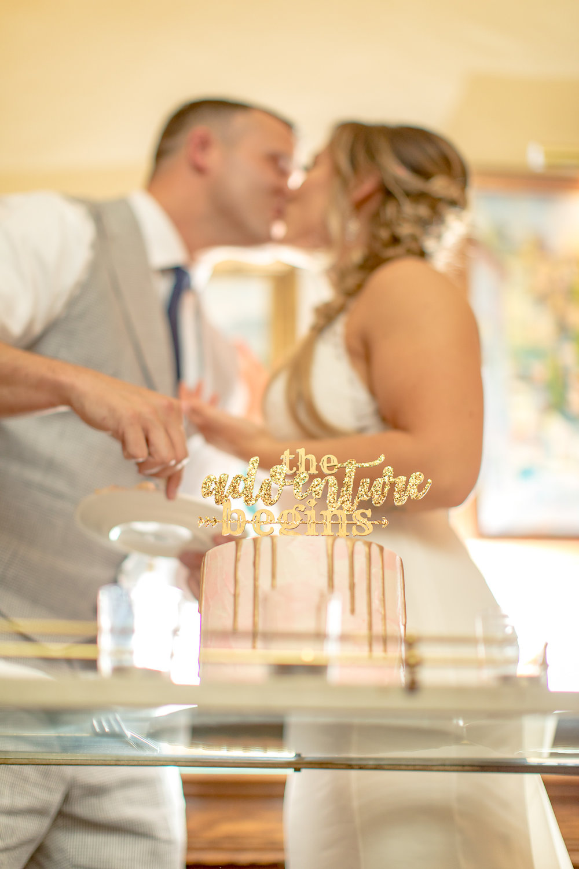 Santa Barbara Wedding -45.jpg