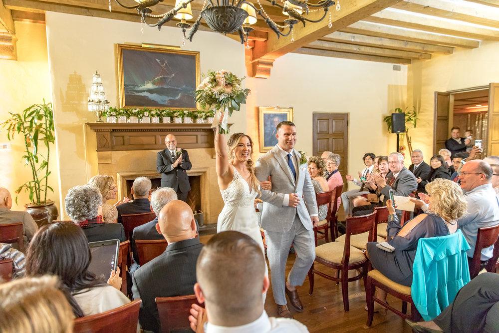 Santa Barbara Wedding -44.jpg