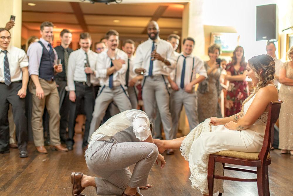 Santa Barbara Wedding -46.jpg