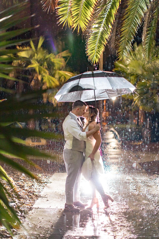 Santa Barbara Wedding -47.jpg