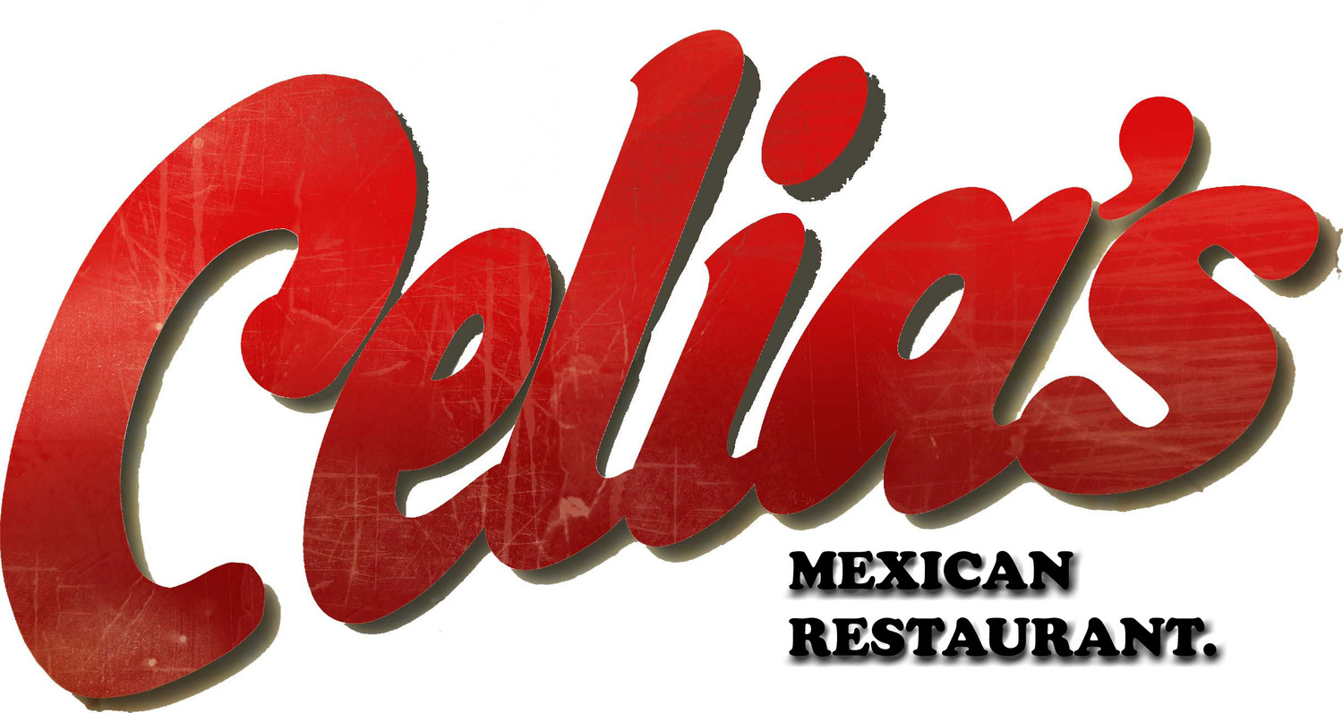 customer satisfaction survey celia s mexican restaurant