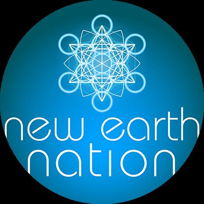 logo-nation.png